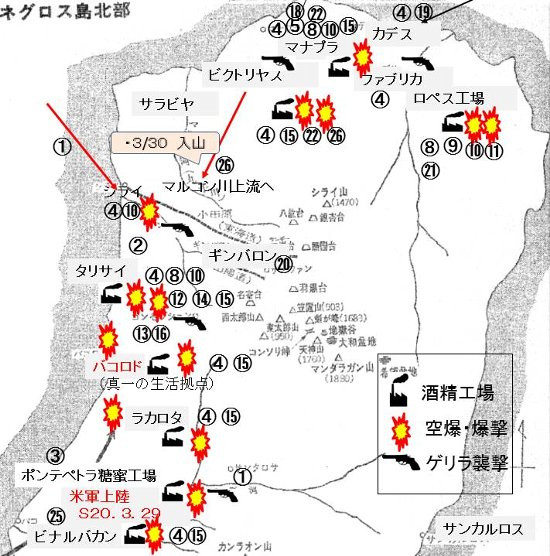 map.f