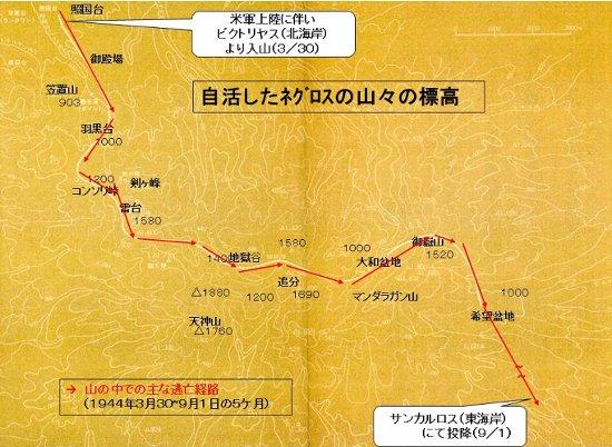 map.mt2